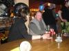 weekend-2011-03-11-006