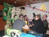 weekend-2011-03-11-008