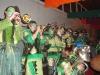 weekend-2011-03-11-009