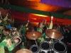weekend-2011-03-11-010