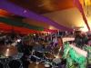 weekend-2011-03-11-011