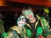 weekend-2011-03-11-012