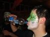 weekend-2011-03-11-013