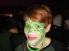 weekend-2011-03-11-016
