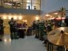 weekend-2011-03-11-024