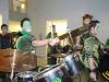 weekend-2011-03-11-026