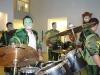 weekend-2011-03-11-027