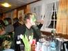 weekend-2011-03-11-039