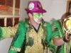 weekend-2011-03-11-048