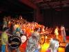 weekend-2011-03-11-057