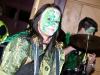 weekend-2011-03-11-065