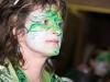 weekend-2011-03-11-067