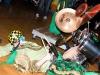 weekend-2011-03-11-110
