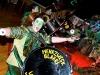 weekend-2011-03-11-113