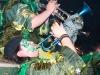 weekend-2011-03-11-117