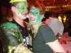 weekend-2011-03-11-131