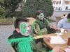 weekend-2011-03-11-165