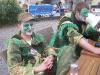 weekend-2011-03-11-172