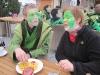 weekend-2011-03-11-174