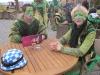 weekend-2011-03-11-182