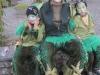 weekend-2011-03-11-187