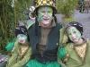 weekend-2011-03-11-188
