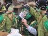 weekend-2011-03-11-190