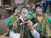 weekend-2011-03-11-191