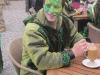 weekend-2011-03-11-193