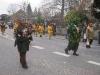 weekend-2011-03-11-223