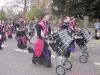 weekend-2011-03-11-226