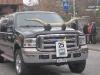 weekend-2011-03-11-227