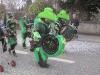 weekend-2011-03-11-231