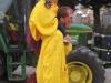 weekend-2011-03-11-239