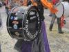 weekend-2011-03-11-246