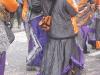 weekend-2011-03-11-247