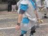 weekend-2011-03-11-250