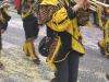 weekend-2011-03-11-254