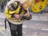 weekend-2011-03-11-255
