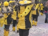 weekend-2011-03-11-256