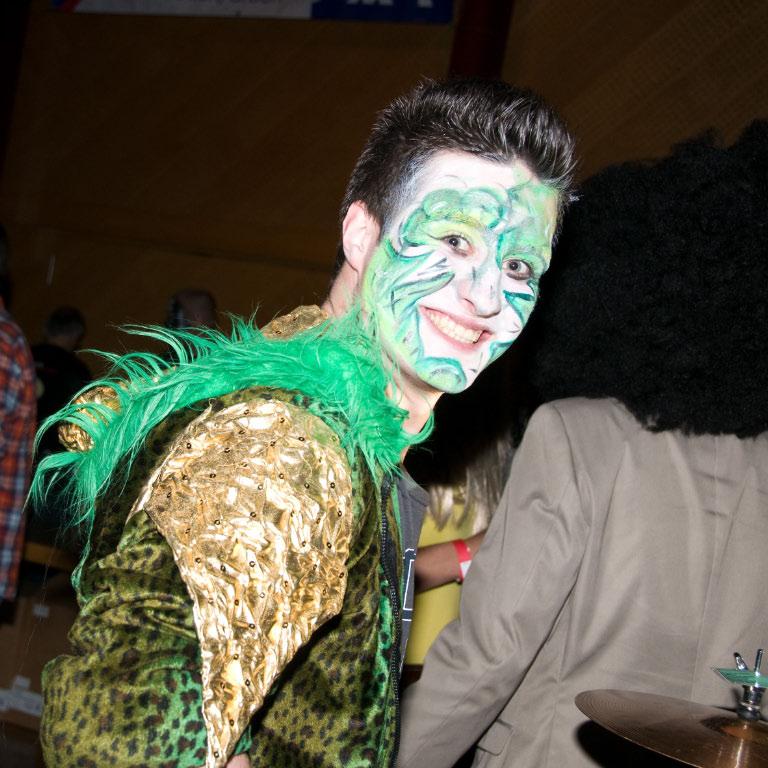 weekend-2011-03-11-062
