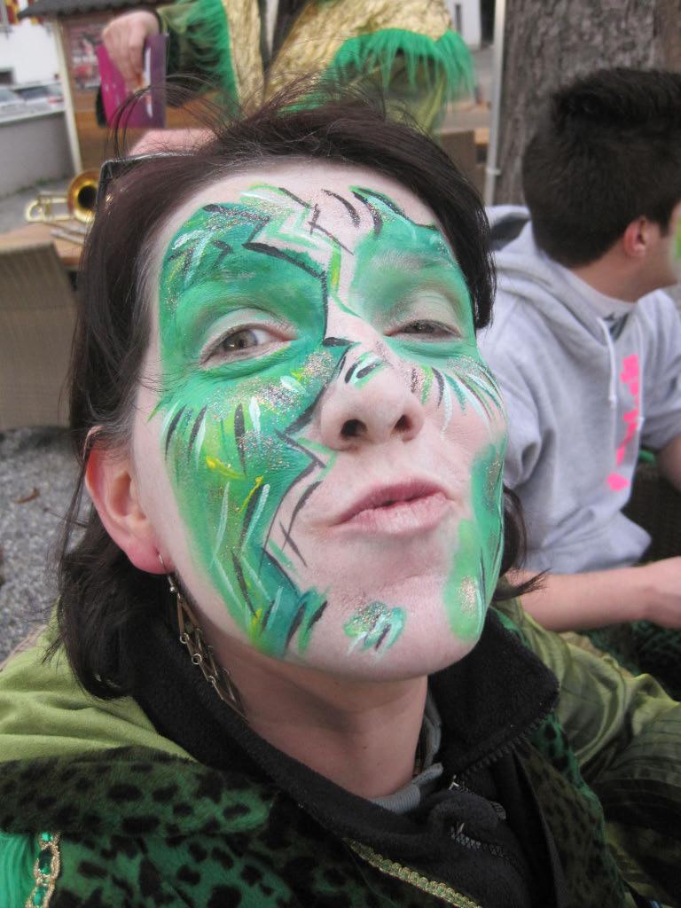 weekend-2011-03-11-166