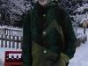 weekend-2010-02-19-08