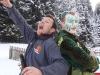 weekend-2010-02-19-09
