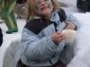 weekend-2010-02-19-15