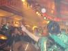 weekend-2010-02-19-46