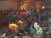 weekend-2010-02-19-47