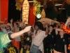 weekend-2010-02-19-61