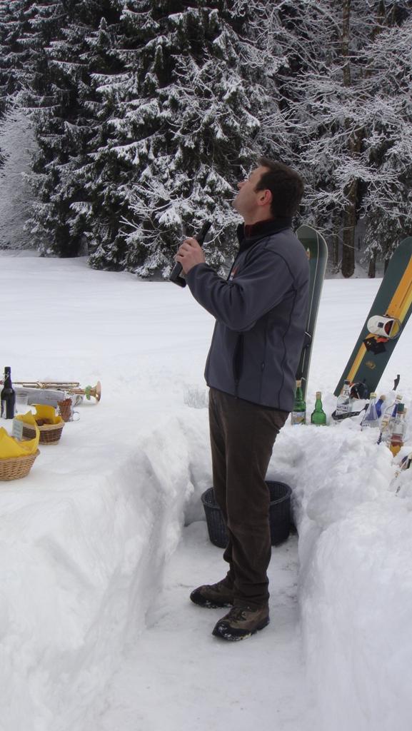 weekend-2010-02-19-02
