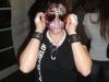 weelend-2012-02-24-002